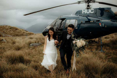 fiordland-helicopters-chase-wild-photography